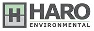 Haro Environmental
