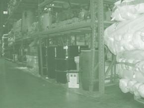 Hazardous Materials Handling